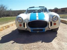 Picture of 1991 Shelby Cobra Offered by TX Collector Classic Cars - ET9H