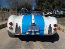 Picture of '91 Shelby Cobra located in Texas - ET9H