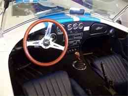 Picture of 1991 Shelby Cobra - $39,900.00 - ET9H