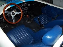 Picture of 1991 Cobra Offered by TX Collector Classic Cars - ET9H