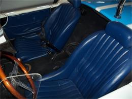 Picture of '91 Cobra - $39,900.00 Offered by TX Collector Classic Cars - ET9H