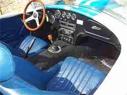 Picture of 1991 Cobra - $39,900.00 Offered by TX Collector Classic Cars - ET9H