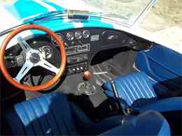Picture of '91 Cobra located in Liberty Hill Texas - ET9H