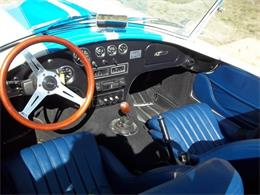 Picture of 1991 Shelby Cobra located in Liberty Hill Texas - ET9H