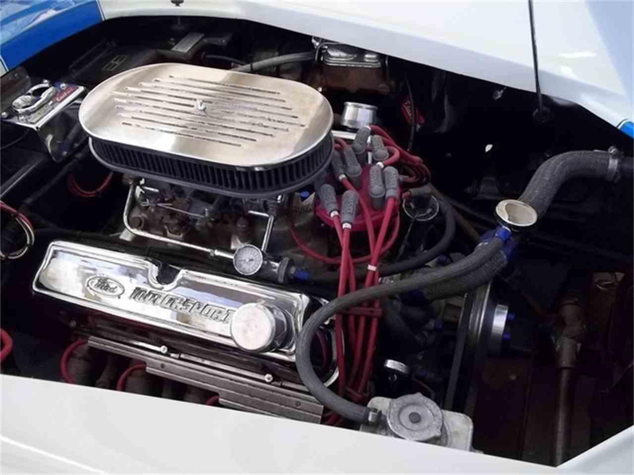Large Picture of '91 Cobra - $39,900.00 - ET9H