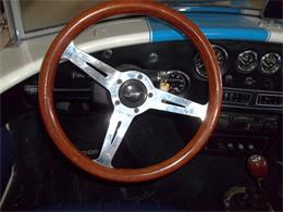 Picture of '91 Shelby Cobra located in Texas - $39,900.00 Offered by TX Collector Classic Cars - ET9H