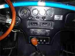 Picture of 1991 Shelby Cobra located in Liberty Hill Texas - $39,900.00 - ET9H