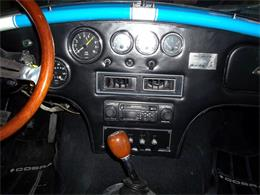 Picture of 1991 Shelby Cobra - ET9H