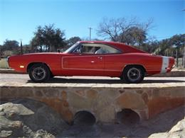 Picture of 1970 Charger - ET9J