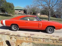 Picture of '70 Dodge Charger located in Texas - ET9J