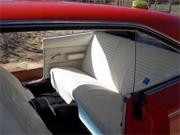 Picture of Classic 1970 Dodge Charger - $21,000.00 Offered by TX Collector Classic Cars - ET9J