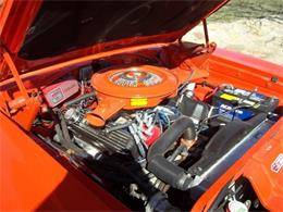 Picture of Classic 1970 Dodge Charger located in Liberty Hill Texas - $21,000.00 Offered by TX Collector Classic Cars - ET9J