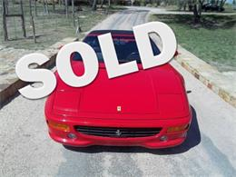 Picture of 1998 F355 GTS - $74,900.00 - ET9K