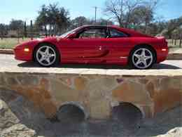 Picture of '98 F355 GTS - ET9K