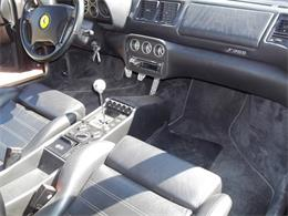 Picture of 1998 Ferrari F355 GTS Offered by TX Collector Classic Cars - ET9K