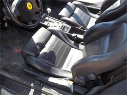 Picture of '98 F355 GTS located in Texas - $74,900.00 - ET9K