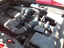 Picture of 1998 F355 GTS located in Liberty Hill Texas - ET9K