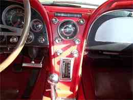 Picture of '64 Chevrolet Corvette  Originally 365HP with AC located in Liberty Hill Texas Auction Vehicle - ET9M
