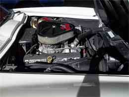 Picture of Classic '64 Corvette  Originally 365HP with AC located in Liberty Hill Texas - ET9M