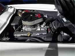 Picture of '64 Corvette  Originally 365HP with AC - ET9M