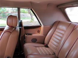 Picture of 1991 Rolls-Royce Corniche III - $75,000.00 - ET9T