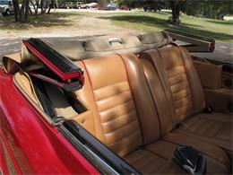 Picture of 1991 Corniche III located in Texas - $75,000.00 Offered by TX Collector Classic Cars - ET9T