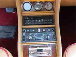 Picture of '91 Corniche III - ET9T