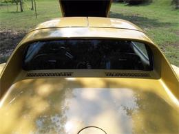 Picture of Classic 1971 Corvette located in Liberty Hill Texas - ET9U