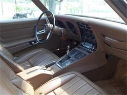 Picture of '71 Chevrolet Corvette located in Texas - $59,900.00 - ET9U