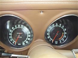 Picture of 1971 Chevrolet Corvette located in Texas - $59,900.00 - ET9U