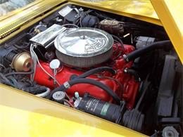 Picture of '71 Corvette Offered by TX Collector Classic Cars - ET9U