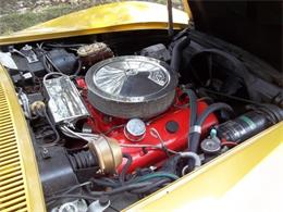 Picture of 1971 Corvette - $59,900.00 Offered by TX Collector Classic Cars - ET9U
