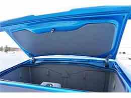 Picture of '71 Camaro - ETAD
