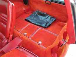 Picture of 1979 Corvette Offered by R&H Motor Car Group - ETAN