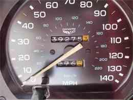 Picture of '79 Corvette - $29,990.00 - ETAN