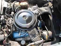 Picture of '79 Corvette located in Solon Ohio - ETAN