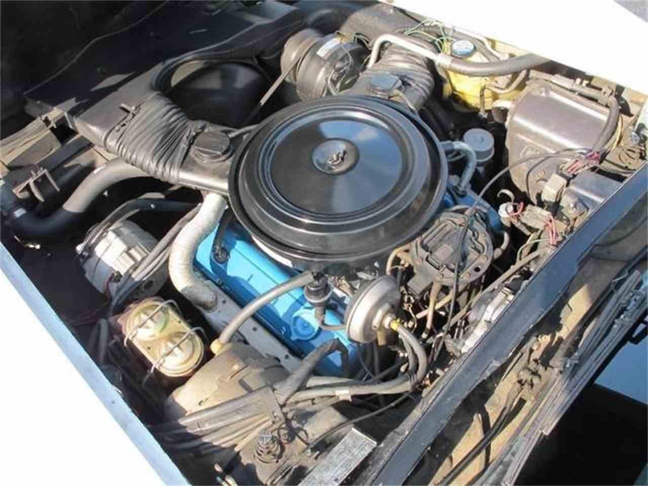 Large Picture of '79 Chevrolet Corvette located in Ohio - $29,990.00 - ETAN