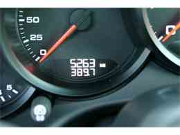 Picture of '12 911 Carrera - ETB0