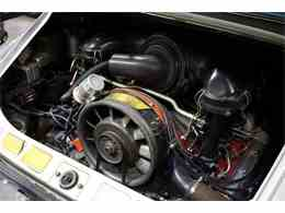 Picture of '72 911S - ETBJ