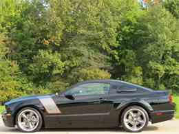 Picture of 2006 Mustang - $44,500.00 - ETC2