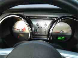 Picture of '06 Mustang Offered by R&H Motor Car Group - ETC2