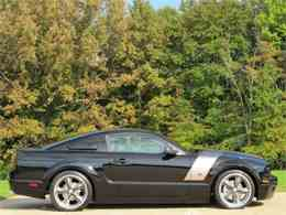 Picture of 2006 Ford Mustang located in Solon Ohio - $44,500.00 Offered by R&H Motor Car Group - ETC2