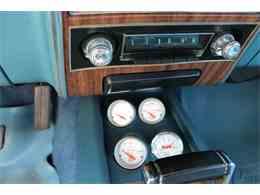 Picture of '68 Camaro RS - ETDE