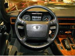 Picture of '90 XJS - ETF2