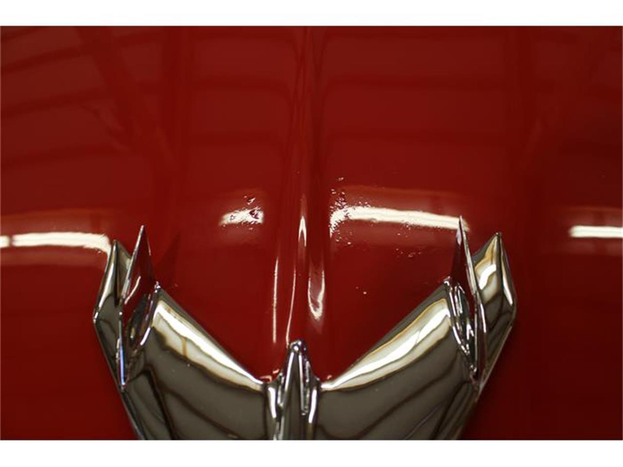Large Picture of Classic 1956 Chevrolet Bel Air located in Washington - $45,000.00 - ETFF