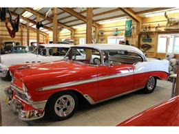 Picture of 1956 Bel Air - ETFF