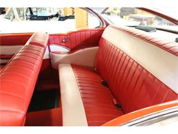 Picture of Classic 1956 Bel Air - $45,000.00 - ETFF