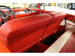 Picture of 1956 Bel Air located in Washington - $45,000.00 - ETFF