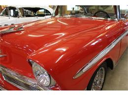 Picture of 1956 Bel Air Offered by Imports & Classics - ETFF