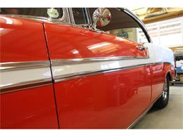 Picture of 1956 Chevrolet Bel Air located in Lynden Washington - ETFF